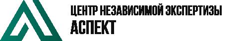 http://a-aspect.ru/wp-content/uploads/aspekt_logo-500x83.png