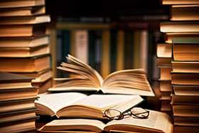 Лингвистическая экспертиза авторства текста