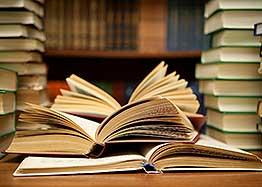 Лингвистическая экспертиза  в делах о защите чести и достоинства