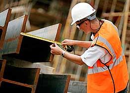 экспертиза объектов строительства, зданий и сооружений